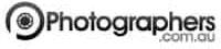 Photographers-com-au